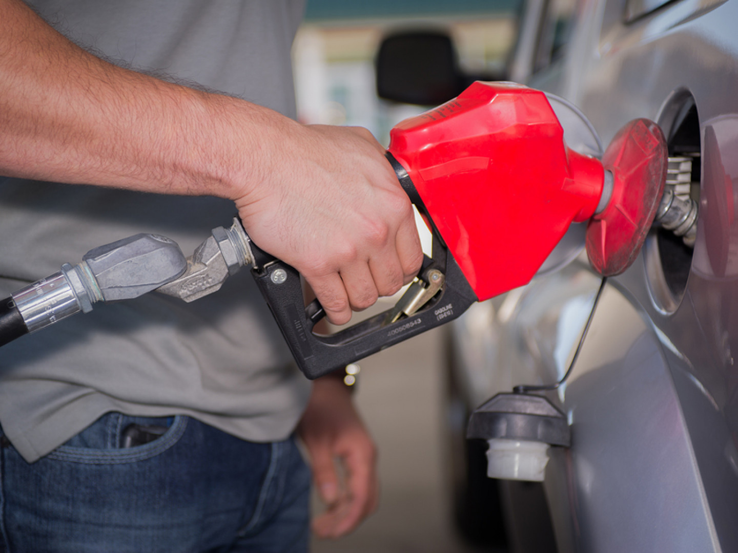 High-quality gas at lower prices